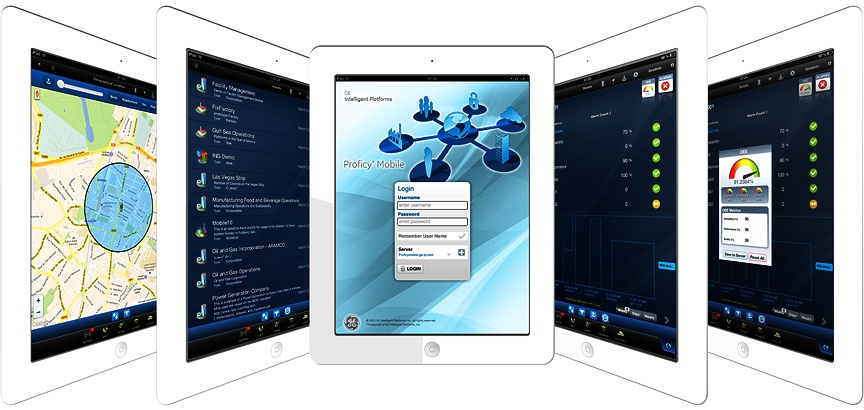 Mobile screen 4